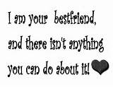 Funny Quotes: Funny Friend Quotes About Life Love Birthday Sayings ...