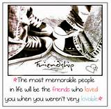 friendship quotations friendship pic quote friendship quots funny ...