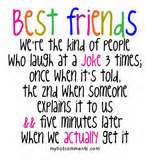 Funny Friend Quotes Graphics | Funny Friend Quotes Pictures | Funny ...