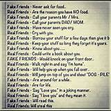 Quotes Best Friends Poems Funny - best friend quotes and friends funny ...