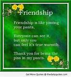 friendship-quotes-friends-pics-funny-sayings.jpg