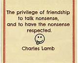 Funny Friendship Quotes | Love Quotes Cafe