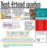Best Birthday Quotes for Friends | Best Birthday Party