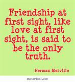 ... Love Quotes | Motivational Quotes | Success Quotes | Friendship Quotes
