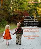 Friendship Love « Love Quote Picture.com | Love Quotes, Friends ...