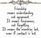 LOVE QUOTES: Friendship quotes quotations messages images