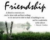 Most General: Friendship Cards , Free Friendship eCards , Greeting ...