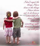 Friendship Quotes and Sayings | Love Quotes and Sayings Funny best ...