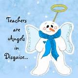 The inspiring teacher quotes are quotes on teachers and quotes about ...