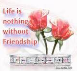 and Quotes: Friendship Wallpapers | Friendship Wallpapers HD | cute ...