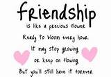 cute love quotes cute friendship quotes for myspace cute quotes