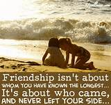 Cute Friendship Quotes, Inspiring Friends Poems, Motivational ...