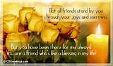 Cute Friendship Sayings With Pictures, Photos, Images & Graphics