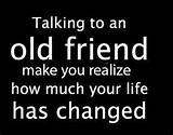 funny quotes about broken friendships