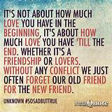 ... mind #brokenheart #brokenvow #friends #friendship #love #vanished