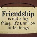 friendship quote lost friendship quotes new friendship quotes good ...