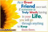 Broken friendship quotes - Words On Images: Largest Collection Of ...