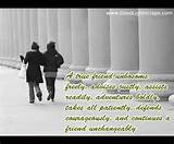 Friendship scraps, friendship images for orkut, friendship quotes ...