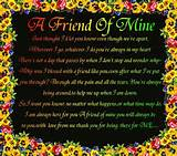 Friendship Quotes Comments, Graphics and Greetings Codes for Orkut ...