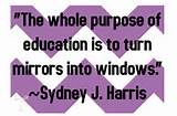 Techie Teacher Tales: Inspirational Quote #13