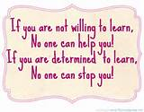 ... help you but a sincere teacher, Nice teacher quotes - My Lovely Quotes
