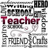 Funny Inspirational Quotes For Teachers