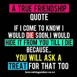 Searchquotes Bad Friends Tagalog Quotes Funny - Doblelol.com