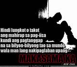 Bob Ong Quotes About Friendship Tagalog Funny - Doblelol.com