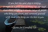 Quotes Frenzy » All Quotes Found Here » Great Most Inspirational ...