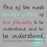 true friend quotes 10 - Words On Images: Largest Collection Of Quotes ...