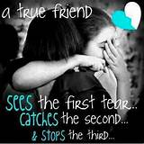 True friendship quotes | Inspirational Quotes - Pictures ...