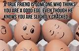Friend Quotes tumblr And Sayings Funny Images Pictures 2013: True ...