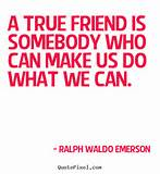More Friendship Quotes | Life Quotes | Inspirational Quotes | Success ...