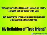 posted by darren chow in all quotes relationship quotes 0 comments