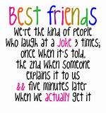 Friendship Quotes Pictures, Images - Page 4