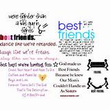Funny Sayings About Friends Best Quotes And