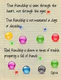 Best Quotes Friendship For - best short funny jokes #2 - Doblelol.com