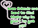 Best Short Quotes On FriendshipBest Quotes About Life