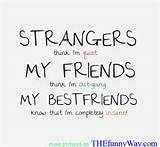 Best Friend Knws Quotes - short love quotes funny #2 - Doblelol.com