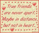 and Quotes: Friendship Quotes | Friendship Sayings | short friendship ...