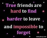 Quotes: Friendship Sayings | short friendship quotes | cute friendship ...