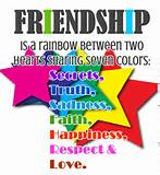 short-friendship-quotes-8.jpg