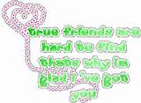 short best friend quotes | Wallpapers With HD Quality