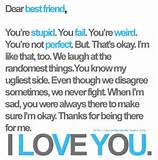 Short Cute Best Friend QuotesBest Quotes About Life