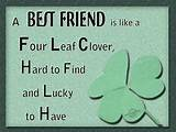 short best friend quotes short best friend quotes