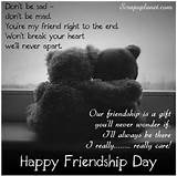 best friend-friendship-friends-Quotes