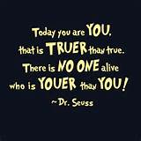 Motivational and Inspirational Quotes Dr.-Suess-Motivational-Quote ...