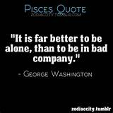 george washington quotes, inspirational quotes, motivational quotes ...