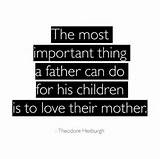 Inspirational Quotes: Family Quotes