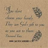Family Quotes|Family Quote. Part 2. : Words of Inspiration